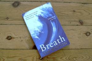 07.08.14 Breath