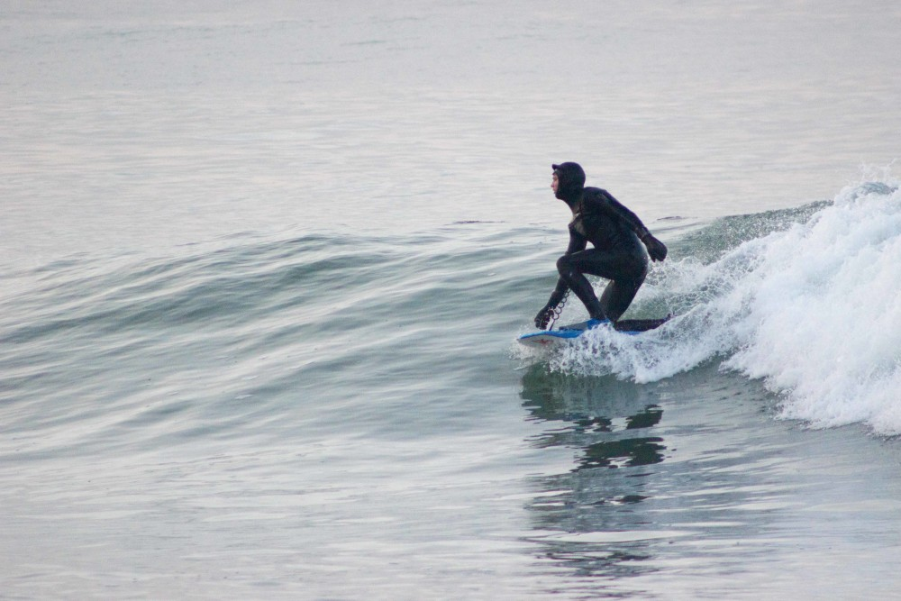 Surffoto Bodyboarder