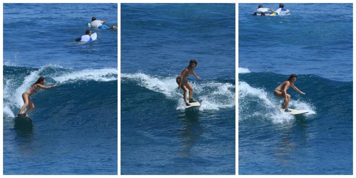 bali_wellen_surfen_wo