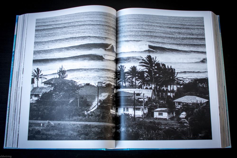 Surfing. 1778-2015