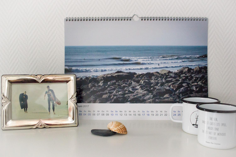 coldwatermag Kalender