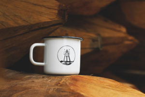 sws-mug2