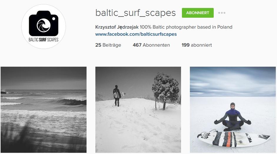 Surfbilder