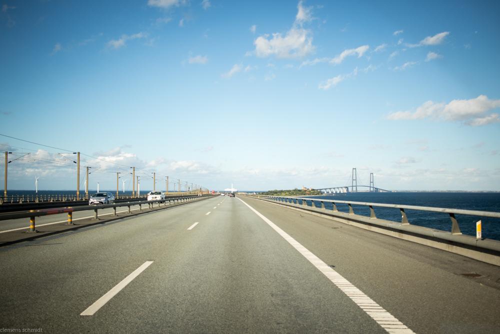 Große Beltbrücke