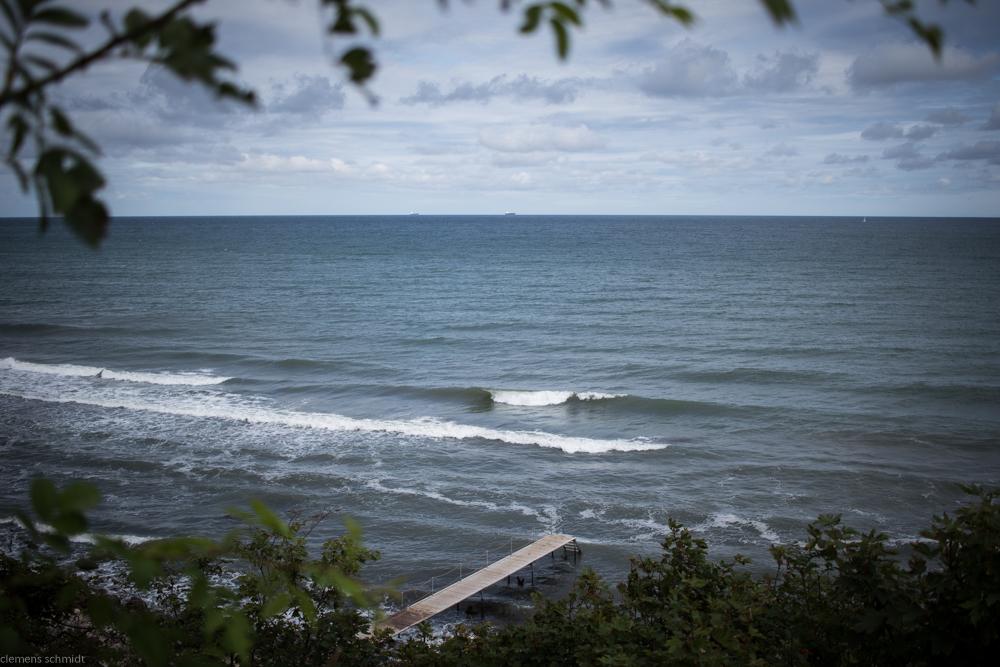 Surf Gilleje
