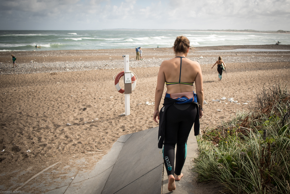 Surf Bikini INASKA
