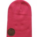 Mütze Zealous
