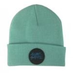 Mütze Surf & Skate