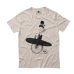 Manaliso T-Shirt